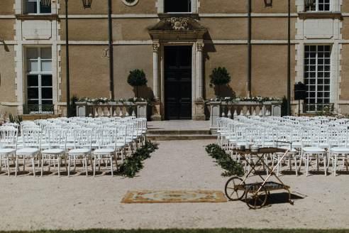 Celia&Hugh--Wedding020