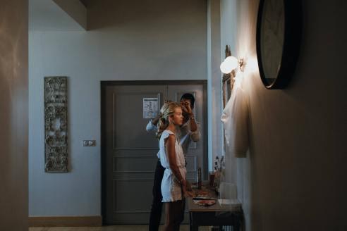 Celia&Hugh--Wedding026