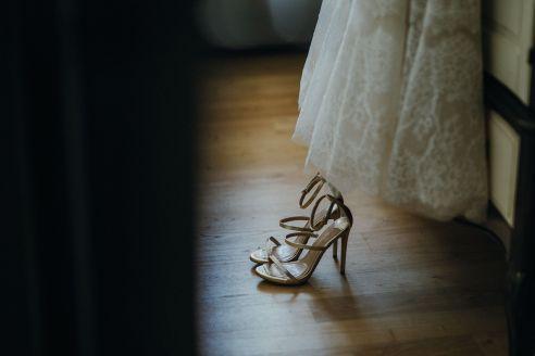 Celia&Hugh--Wedding029