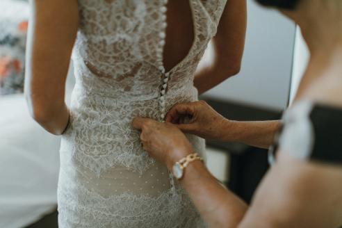 Celia&Hugh--Wedding100