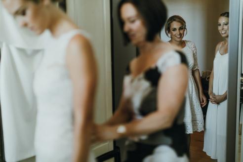 Celia&Hugh--Wedding101