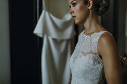 Celia&Hugh--Wedding105