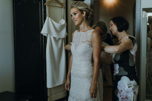 Celia&Hugh--Wedding107