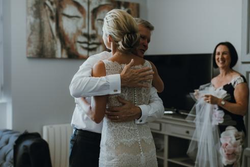 Celia&Hugh--Wedding114