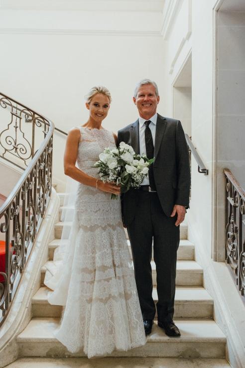 Celia&Hugh--Wedding130