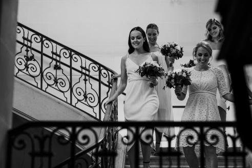 Celia&Hugh--Wedding133