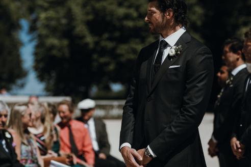 Celia&Hugh--Wedding140