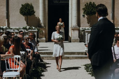 Celia&Hugh--Wedding141