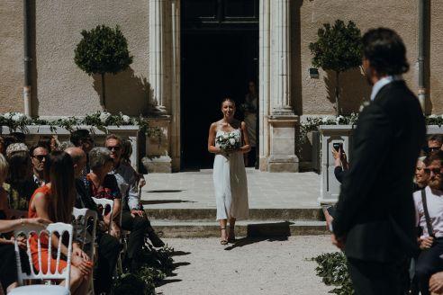 Celia&Hugh--Wedding143