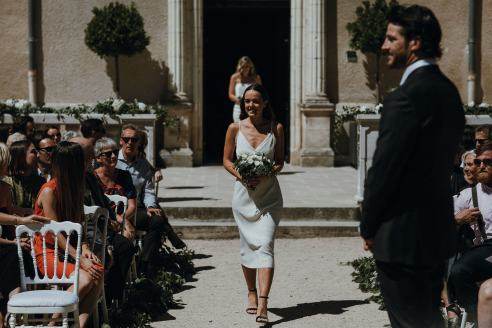 Celia&Hugh--Wedding146