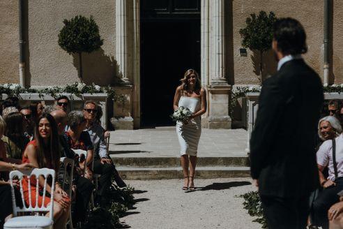 Celia&Hugh--Wedding147