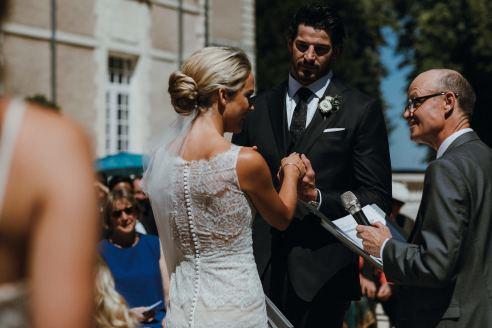 Celia&Hugh--Wedding159