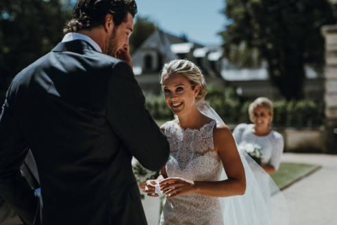 Celia&Hugh--Wedding160