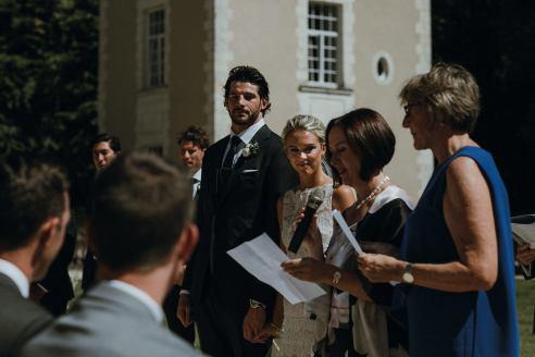 Celia&Hugh--Wedding214