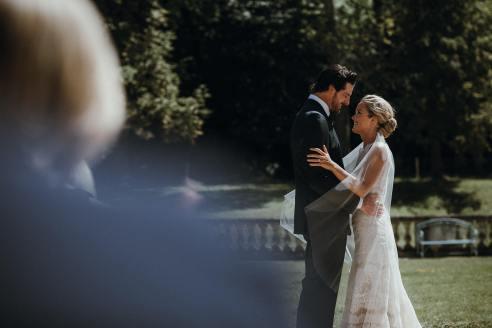 Celia&Hugh--Wedding224