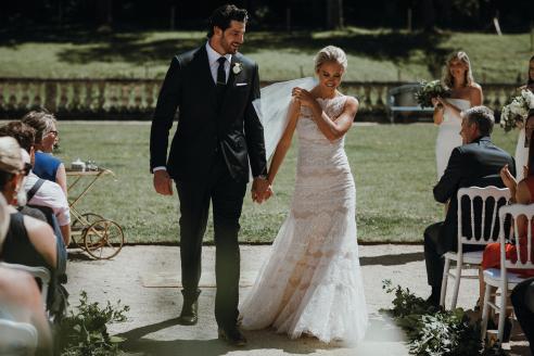 Celia&Hugh--Wedding228