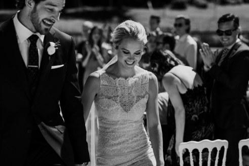 Celia&Hugh--Wedding233