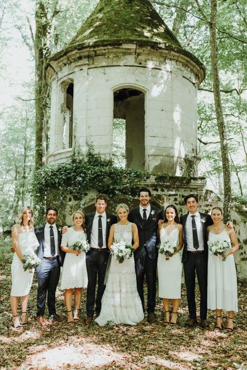 Celia&Hugh--Wedding256