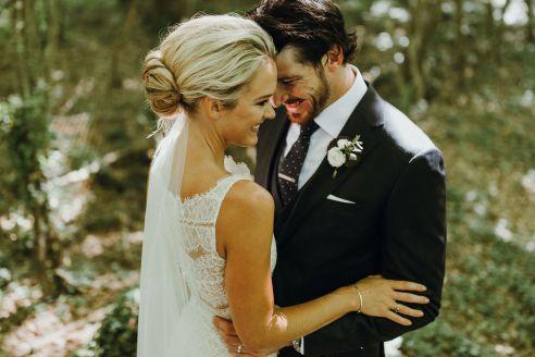 Celia&Hugh--Wedding259