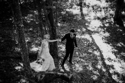 Celia&Hugh--Wedding260