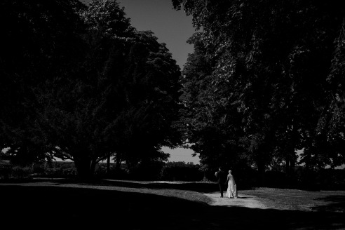 Celia&Hugh--Wedding270
