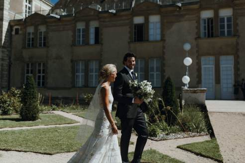 Celia&Hugh--Wedding273
