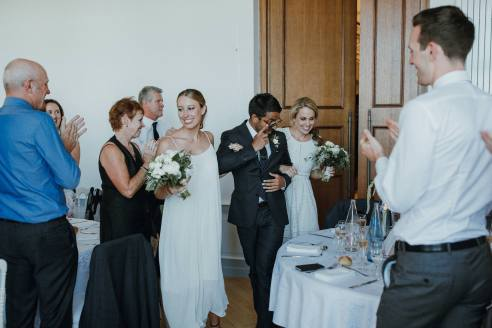 Celia&Hugh--Wedding389