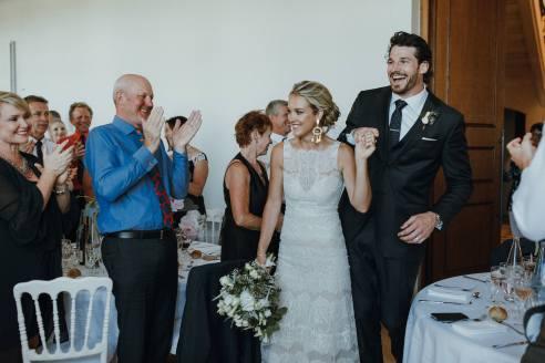Celia&Hugh--Wedding402