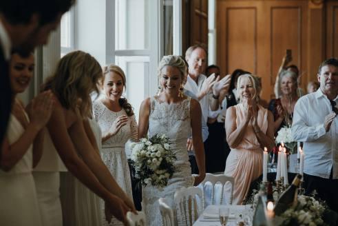 Celia&Hugh--Wedding407