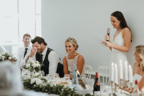 Celia&Hugh--Wedding456