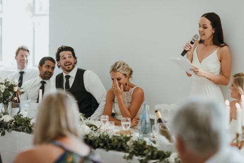 Celia&Hugh--Wedding466