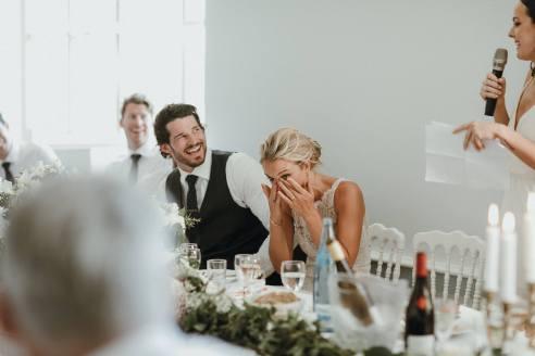 Celia&Hugh--Wedding477