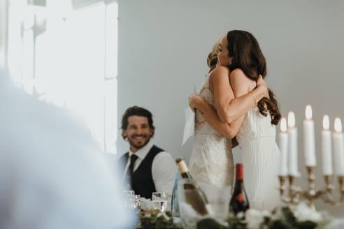Celia&Hugh--Wedding479
