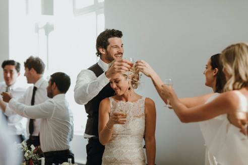 Celia&Hugh--Wedding495