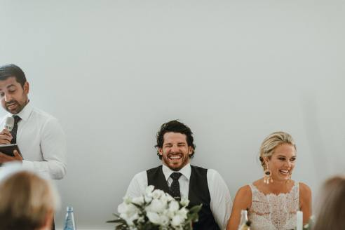 Celia&Hugh--Wedding509