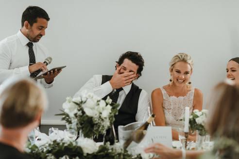 Celia&Hugh--Wedding515