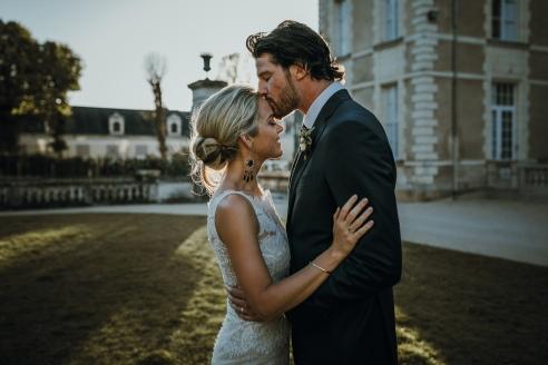 Celia&Hugh--Wedding522