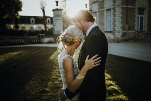 Celia&Hugh--Wedding523