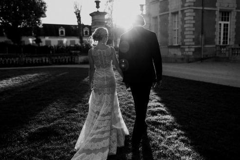 Celia&Hugh--Wedding524