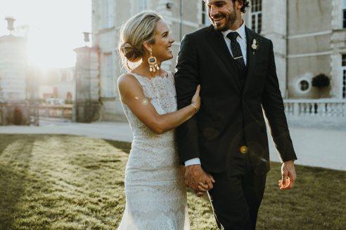 Celia&Hugh--Wedding526a