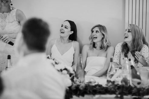 Celia&Hugh--Wedding539
