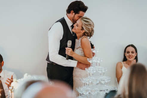Celia&Hugh--Wedding541