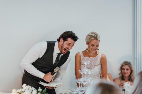 Celia&Hugh--Wedding549