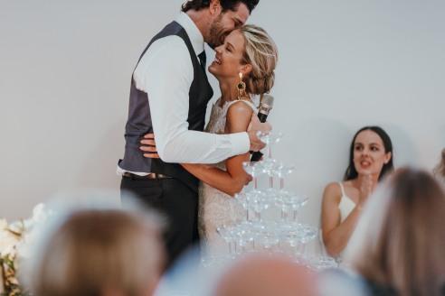 Celia&Hugh--Wedding553