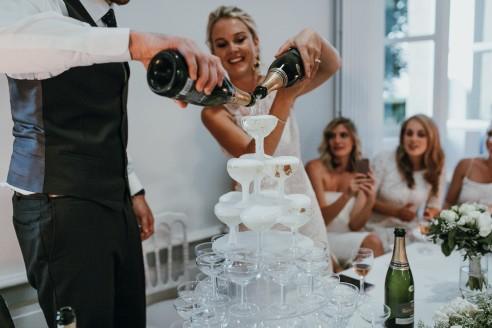 Celia&Hugh--Wedding556