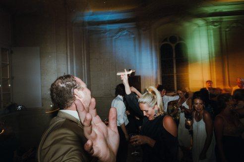 Celia&Hugh--Wedding561