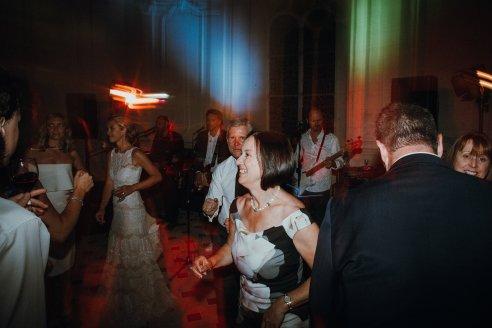 Celia&Hugh--Wedding566