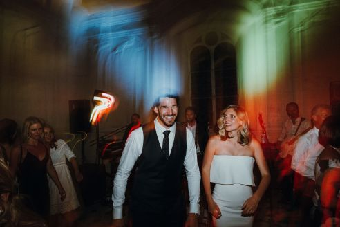 Celia&Hugh--Wedding570
