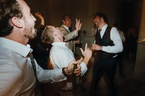 Celia&Hugh--Wedding596